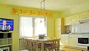 4 ferienwohnungen bernkastel mosel familie gruppen 6 personen bernkastel kues trier cochem. Black Bedroom Furniture Sets. Home Design Ideas